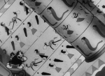 Egyptian Melodies © Walt Disney