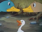 The Ugly Duckling 1939 © Walt Disney