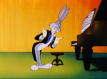 Rhapsody_Rabbit © Warner Bros