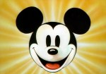 Mickey Mouse films