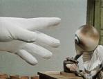 Ruka (The Hand)