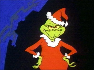 How The Grinch Stole Christmas Characters Animated.How The Grinch Stole Christmas Dr Grob S Animation Review