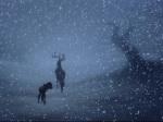 Bambi © Walt Disney
