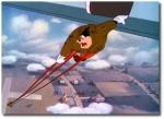 Sky Trooper © Walt Disney