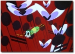 Bumble Boogie © Walt Disney