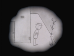 t's Such a Beautiful Day © Don Hertzfeldt