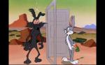 Operation Rabbit © Warner Brothers