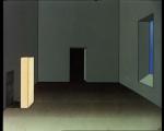 Le ravissement de Frank N. Stein © Georges Schwizgebel