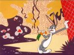 Wackiki Wabbit © Warner Brothers