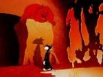 Satan's Waitin' © Warner Brothers