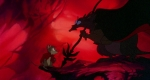 The Secret of NIMH © Don Bluth