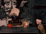 The Cabinet of Jan Svankmajer © Quay Brothers