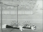 The Goal Rush © Ub Iwerks.jpg