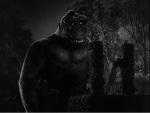 King Kong © Universal