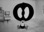 The Daffy Doc © Warner Bros.