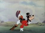 The Fox Hunt (1938) © Walt Disney