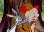 A Wild Hare © Warner Bros.