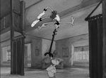 Puttin on the Act © Max Fleischer