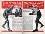 1934-April-Modern-Mechanix-sm