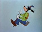 Goofy's Glider © Walt Disney