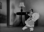 Porky's Pooch © Warner Bros.