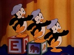 $21 a Day (Once a Month) © Walter Lantz