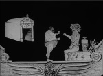 Les douze travaux d'Hercule © Émile Cohl