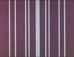 Lines Vertical © Norman McLaren & Evelyn Lambart