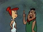 Hollyrock, Here I Come © Hanna-Barbera