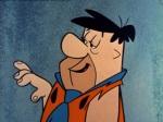 The Split Personality © Hanna-Barbera